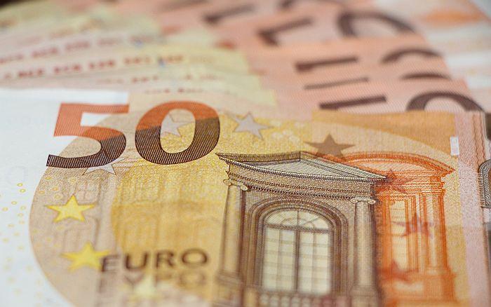 Preti novi ekonomski pad u Italiji, štednja veća nego ikada