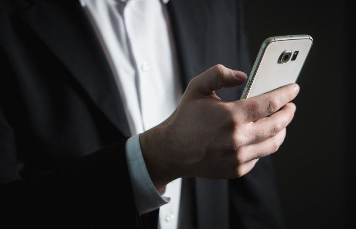 Zabrinjavajuće upozorenje za sve vlasnike mobilnih telefona