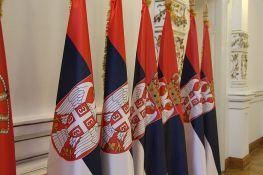Grafiti mržnje protiv Srba u Beču, reagovala ambasada Srbije