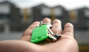 Pet stvari koje treba da znate kada prodajete nekretninu