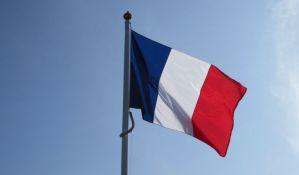 Otvorena istraga protiv ruskog umetnika zbog spornog snimka u Francuskoj