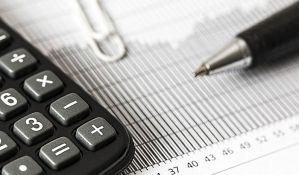 EU proširila crnu listu poreskih rajeva, BiH na sivoj listi