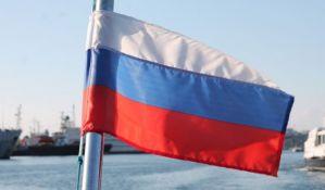 Ruska stranka izlazi na izbore u Novom Sadu, neće imati baš mnogo Rusa na listi