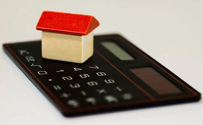 Stižu joj tuđi računi, opomene za tuđu neplaćenu struju i neplaćene rate kredita