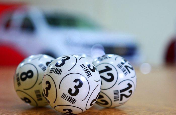 Država od igara na sreću više neće davati deo novca ugroženim grupama, zadržava sav prihod za sebe