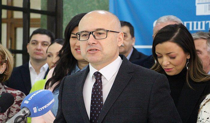 Vučević za 021: Novi Sad će se nedeljama oporavljati od hakerskog napada
