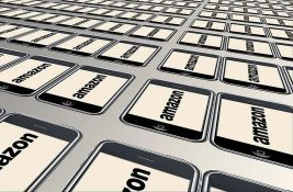 Džef Bezos nije više izvršni direktor Amazona
