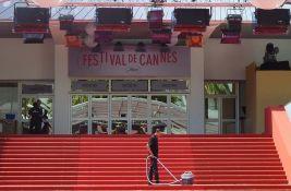 Sutra počinje Međunarodni filmski festival u Kanu