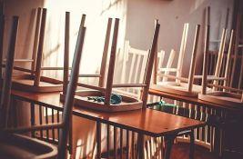 Još danas popunjavanje liste želja za srednje škole, upis od 12. jula