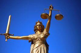 I Društvo sudija Srbije protiv autentičnih tumačenja: Remeti se podela vlasti