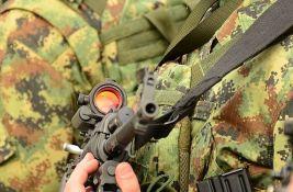 Ulaganje u vojsku: Bez plana ili je plan vojna tajna?