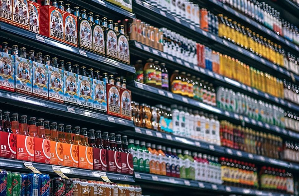 Obuzdavanje žurki i opijanja u centru: Rim zabranio prodaju alkohola