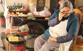 FOTO: Bizarna jela koja su prilično popularna u Kini