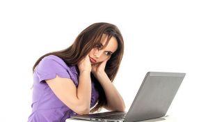 Za brži internet isključiti mikrotalasnu?