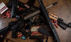 Stanovnici Mađarske kupuju oružje u strahu od nasilja zbog pandemije