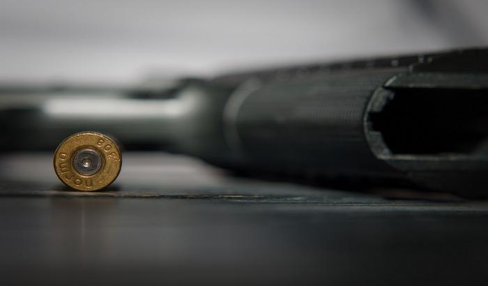 Na Floridi masovno kupuju oružje zbog virusa korona