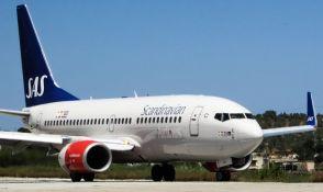 Sud: Avio-kompanije da plate naknadu putnicima u slučaju štrajka