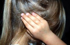Studija tvrdi: Zbog roditeljskog vikanja i okrutnosti deca mogu imati manji mozak