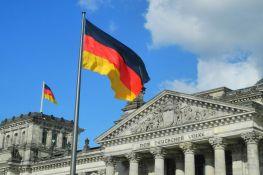 Nemačka vlada razmatra uvođenje obavezno testiranje povratnika sa letovanja