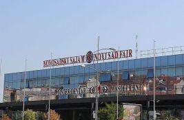 Krizni štab dozvolio održavanje Poljoprivrednog sajma od 18. do 24. septembra