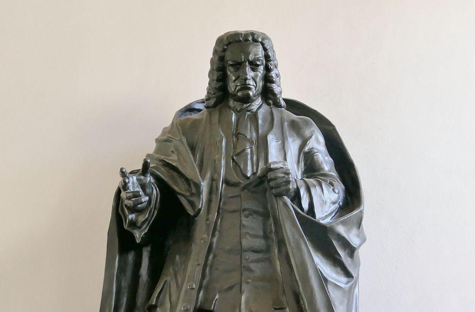 Na današnji dan: Umrli Vivaldi i Bah, Austrougarska objavila rat Srbiji