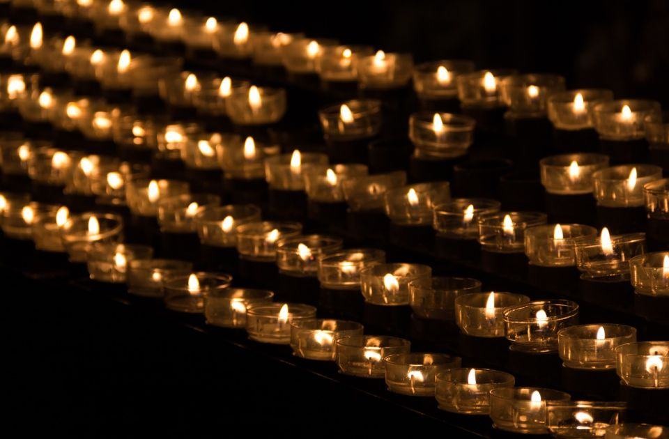 Italija: Posle 66 godina sahranjena ubijena devojčica