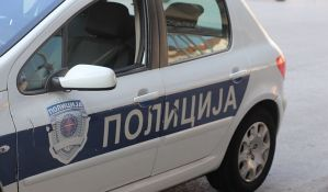 Krivične prijave protiv prodavca i kupca heroina u Vrbasu