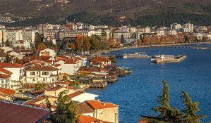 Unesko stavlja Ohrid na listu ugroženog svetskog nasleđa
