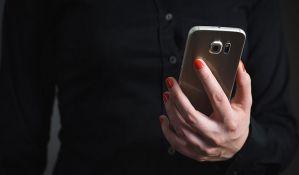 Aplikacija protiv seksualnog uznemiravanja veoma popularna u Japanu