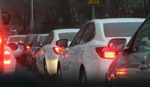 U Ženevi uskoro kazne za prebučnu vožnju