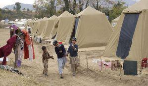 Stotine dece u Pakistanu zaraženo HIV-om, nepoznat uzrok