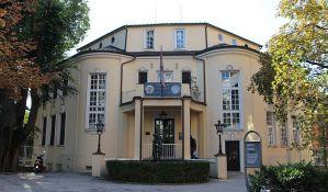 Šetnja kroz istoriju dizajna u Vojvodini u Poklon zbirci Rajka Mamuzića