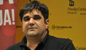 Saši Mirkoviću godinu dana zatvora zbog zloupotrebe službenog položaja