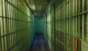 Nevin bio 45 godina u zatvoru, dobiće milion i po dolara