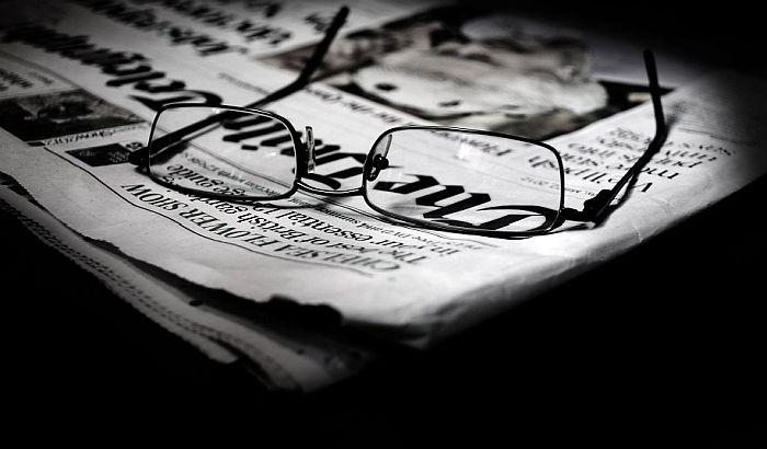 EFJ za pravedne autorske naknade novinarima