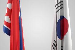 Severnokorejac plivao šest sati da bi prebegao u Južnu Koreju