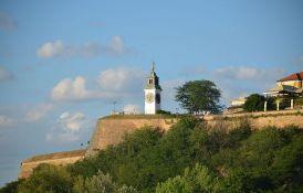 Zašto se lako zaljubljujemo u Novi Sad?