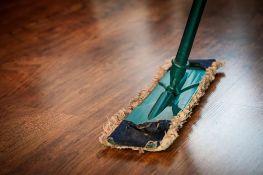 Sud presudio da muž mora bivšoj supruzi da isplati novac za kućne poslove