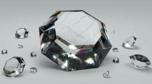 Supermarket u Napulju traži čoveka koji je izgubio dijamante