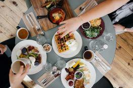 Srbija na 52. mestu Globalnog indeksa sigurnosti hrane