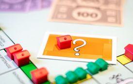 Zakon o utvrđivanju porekla imovine: Mnoge stvari nedorečene i nezavršene, politička volja upitna