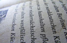 Nemci dobili 1.200 novih reči zbog pandemije kovida