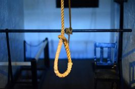 Obesili mrtvu ženu, svekrva joj ipak izmakla stolicu