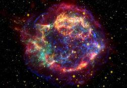 Uočena dosad najmoćnija supernova