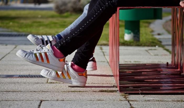 Savet roditelja novosadskih škola: Podrška uvođenju