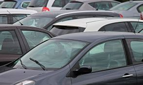 Velika Britanija do 2035. zabranjuje benzince, dizel i hibridna vozila