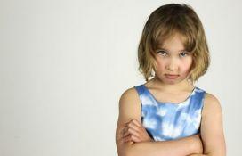 Picerija zabranila ulazak nevaspitanoj deci