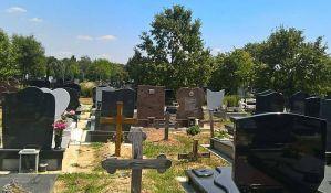 I troškovi sahrane od sada po