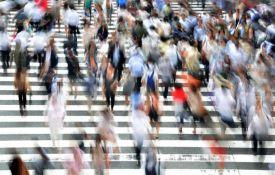 Centralni registar stanovništva počinje da radi od septembra