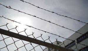 Pobeglo 75 zatvorenika iz zatvora u Paragvaju